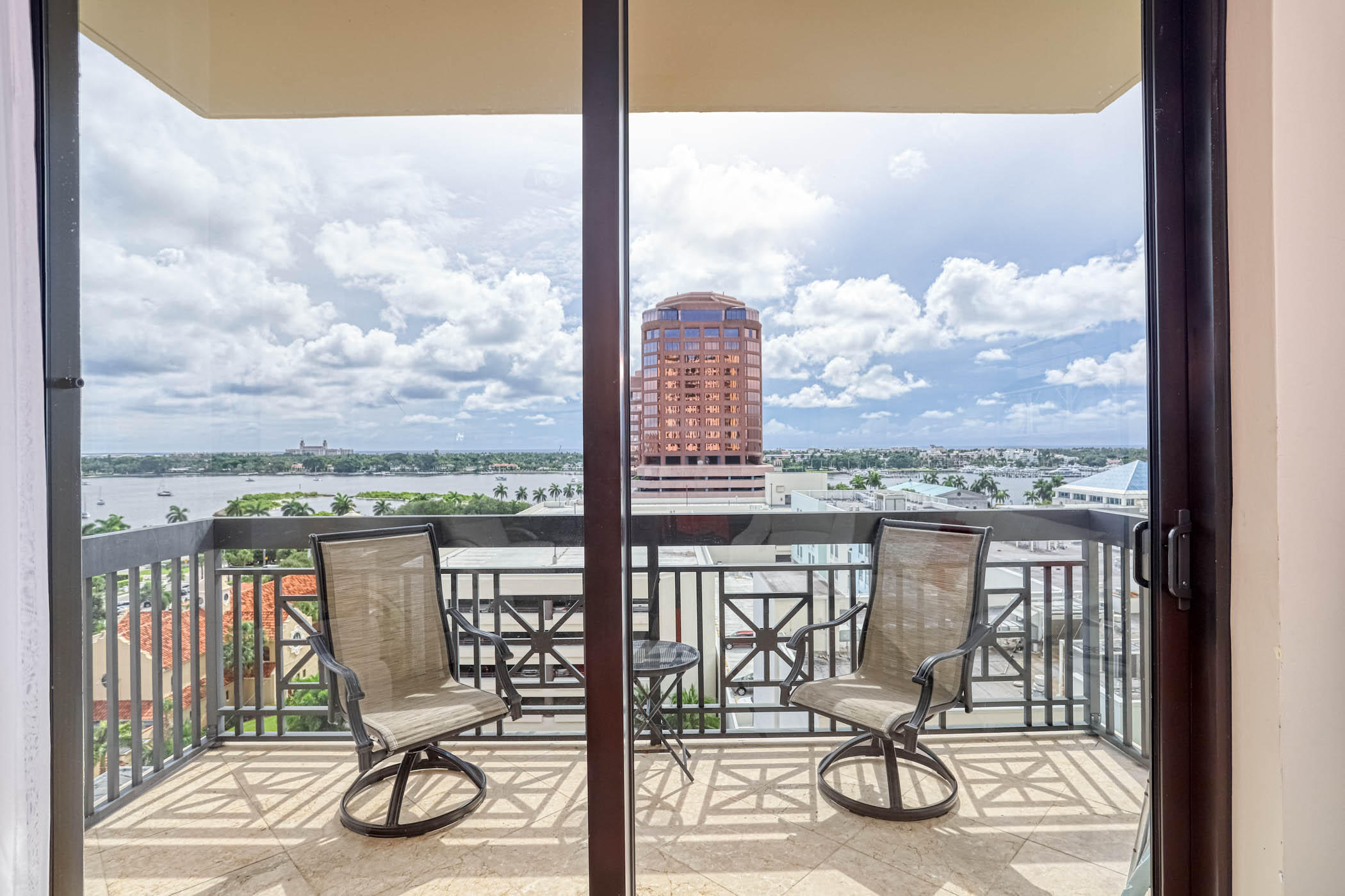 Photo of 701 S Olive Avenue #618, West Palm Beach, FL 33401