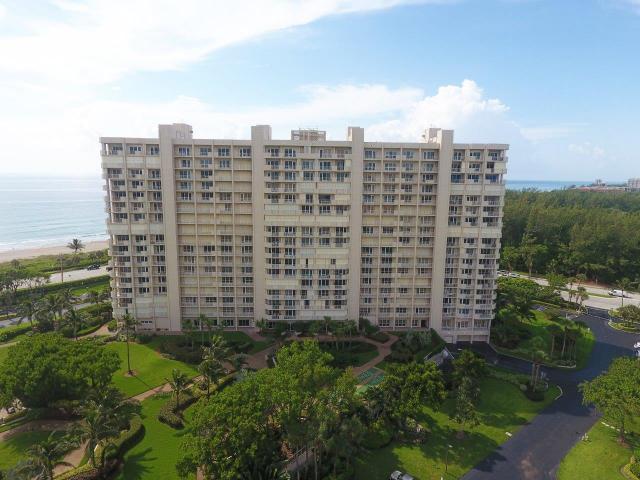 4001 N Ocean Boulevard #1503 Boca Raton, FL 33431