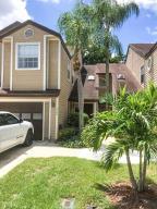 5294 Buckhead Circle, 2030, Boca Raton, FL 33486