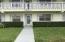 1150 Mahogany Way, 102, Delray Beach, FL 33445