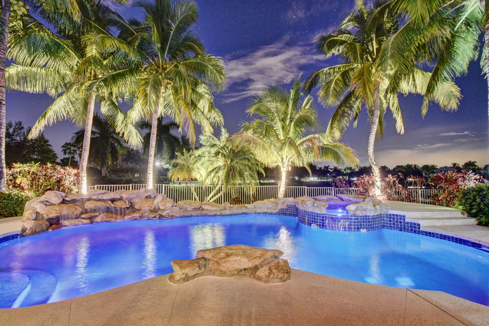11392 Paradise Cove Lane, Wellington, Florida 33449, 5 Bedrooms Bedrooms, ,4 BathroomsBathrooms,Single Family,For Sale,ISLES AT WELLINGTON/GRAND BAY ESTATES,Paradise Cove,RX-10559037