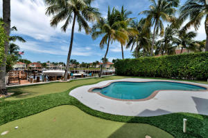 713 Maritime Way, North Palm Beach, FL 33410