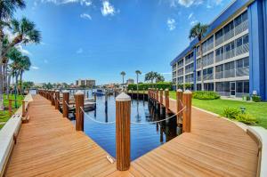 921 Spanish Circle, 138, Delray Beach, FL 33483