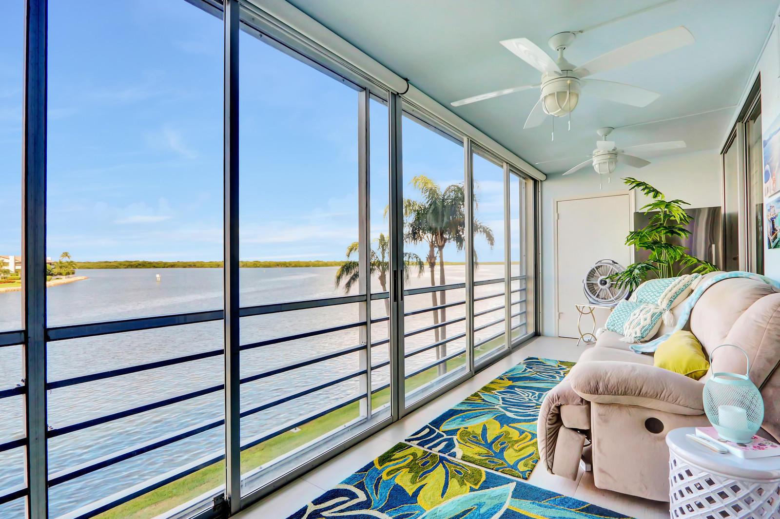 Photo of 44 Yacht Club Drive #308, North Palm Beach, FL 33408