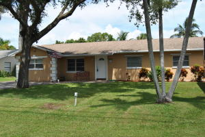 2843 Northside Drive, Lake Worth, FL 33462