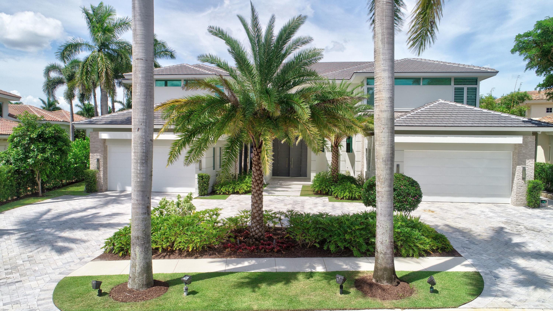 Photo of 3665 Carlton Place, Boca Raton, FL 33496