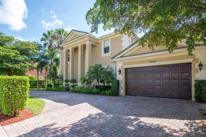 2646 Treanor Terrace, Wellington, Florida 33414, 5 Bedrooms Bedrooms, ,5.1 BathroomsBathrooms,Single Family,For Rent,Treanor,Treanor,RX-10559395