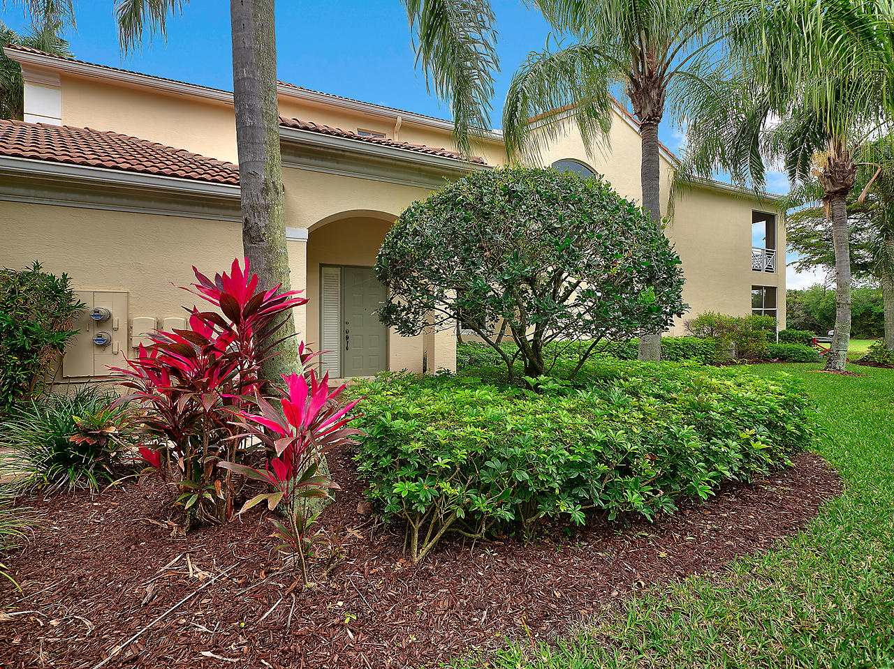 Photo of 120 Palm Bay Drive #D, Palm Beach Gardens, FL 33418