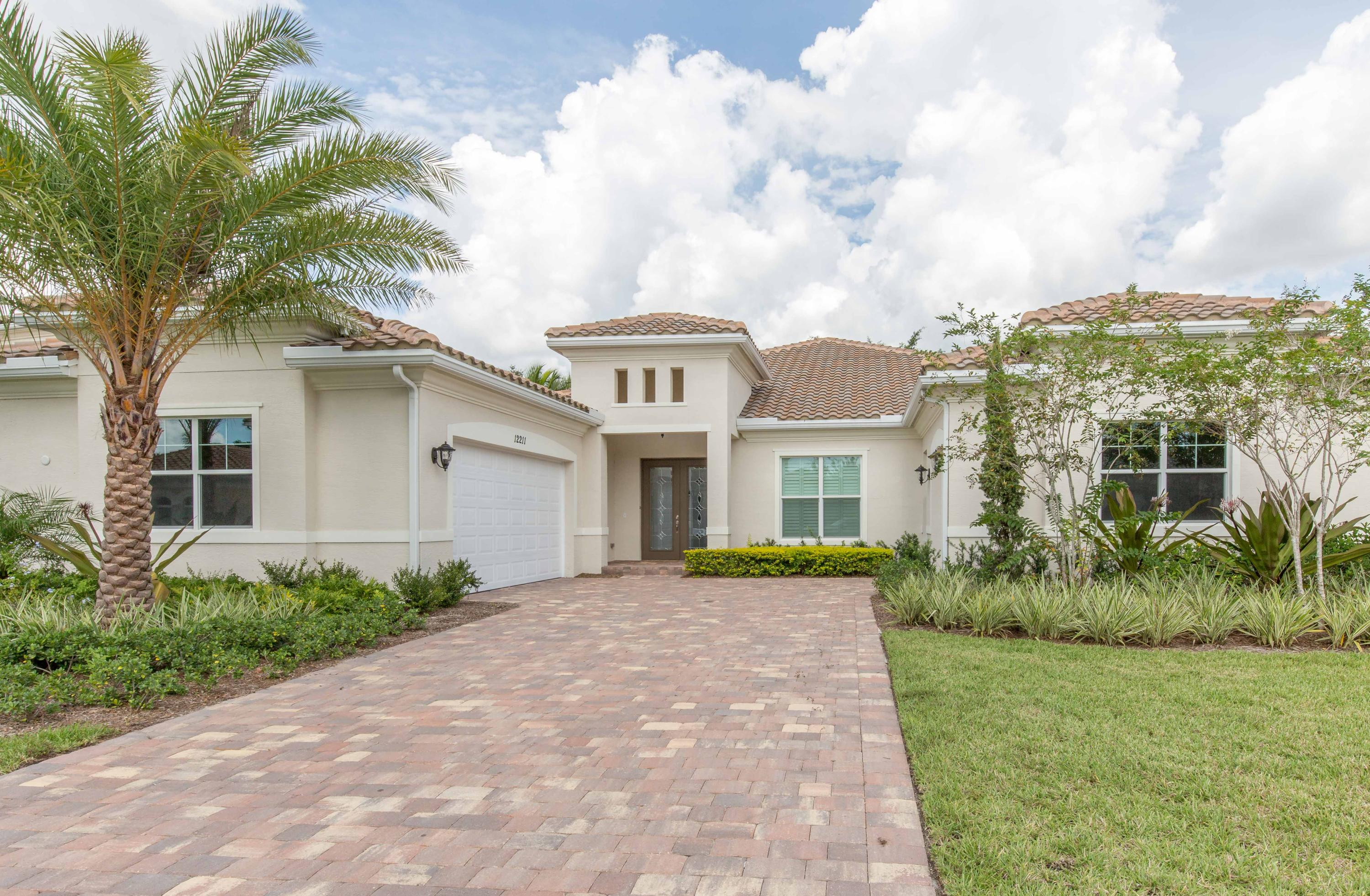 Wellington, Florida 33414, 4 Bedrooms Bedrooms, ,4 BathroomsBathrooms,Rental,For Rent,Sunnydale,RX-10558996