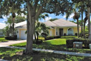 8499 E Garden Oaks Circle, Palm Beach Gardens, FL 33410