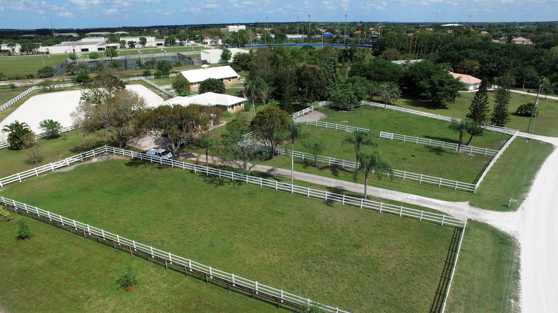 Wellington, Florida 33414, 1 Bedroom Bedrooms, ,1 BathroomBathrooms,Rental,For Rent,Appaloosa,RX-10559066