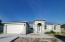 185 SW Wakefield Circle, Port Saint Lucie, FL 34953