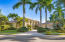 7379 Floranada Way, Delray Beach, FL 33446
