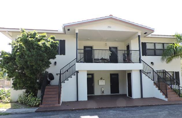 250 SW 7TH Street #13 Boca Raton, FL 33432