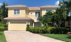 Property for sale at 4187 NW Briarcliff Circle, Boca Raton,  Florida 33496
