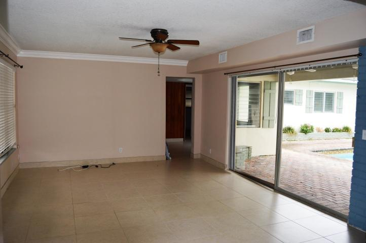 Image 6 For 2091 Palm Circle N