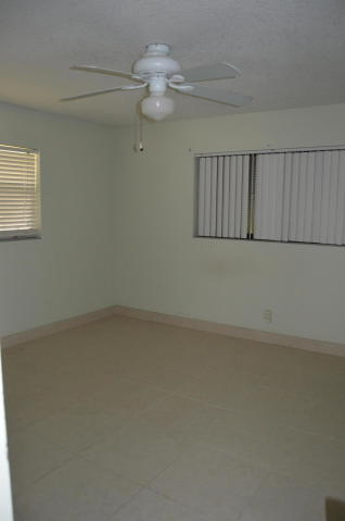 Image 8 For 2091 Palm Circle N