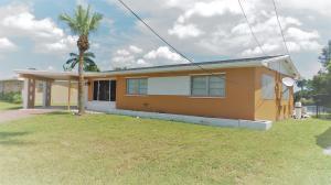 232 Tam O Shanter Drive, Palm Springs, FL 33461