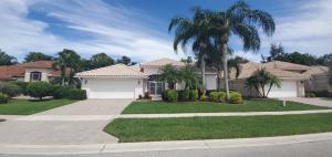 6714 Jog Palm Drive, Boynton Beach, FL 33437