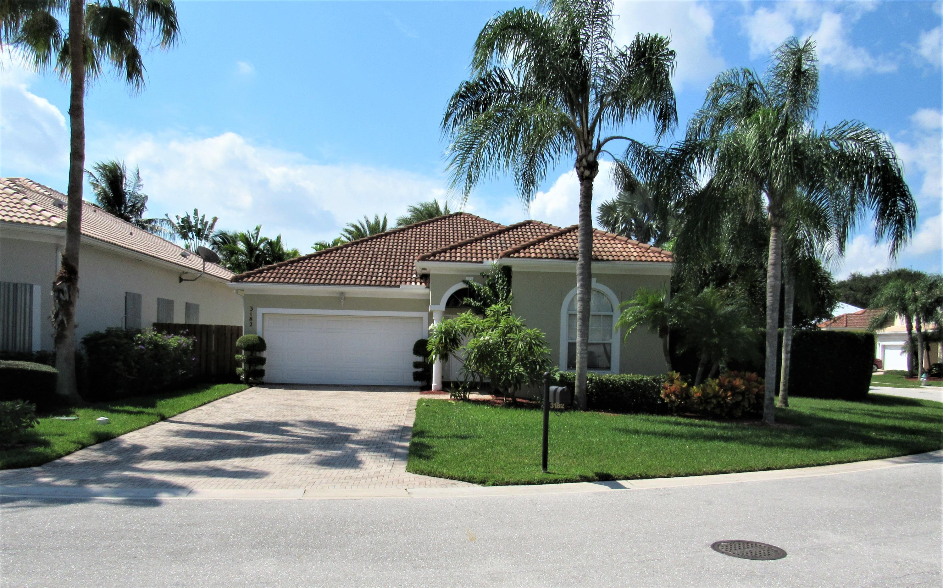 Photo of 3182 El Camino Real, West Palm Beach, FL 33409