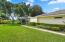 1253 NW Sun Terrace Circle, 8d, Port Saint Lucie, FL 34986
