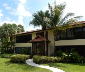 1100 Duncan Circle, 201, Palm Beach Gardens, FL 33418