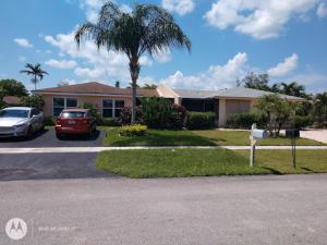 3835 Service Court, Lake Worth, FL 33467
