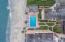 3520 S Ocean Boulevard, H306, South Palm Beach, FL 33480
