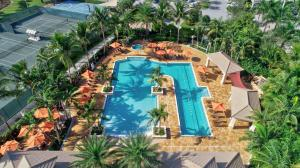 4781 Bocaire Boulevard Boca Raton FL 33487