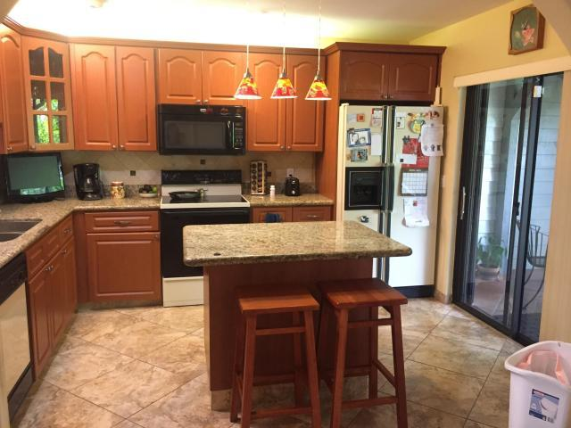 13282 Bedford Mews Court, Wellington, Florida 33414, 3 Bedrooms Bedrooms, ,2 BathroomsBathrooms,Townhouse,For Rent,Bedford Mews,1,RX-10559585