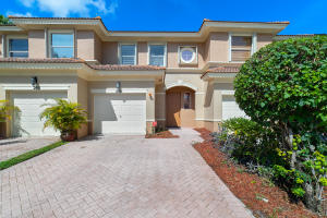 205 River Bluff Lane, Royal Palm Beach, FL 33411