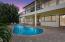 1040 Del Haven Drive, 1-W, Delray Beach, FL 33483