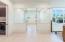 2nd Floor Living/Exercise Room