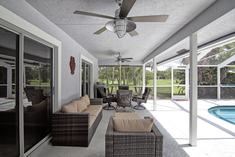2696 Appaloosa Trail, Wellington, Florida 33414, 4 Bedrooms Bedrooms, ,3 BathroomsBathrooms,Single Family,For Rent,Saddle Trail Park,Appaloosa,2696,RX-10559700