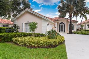 2842 Irma Lake Drive, West Palm Beach, FL 33411