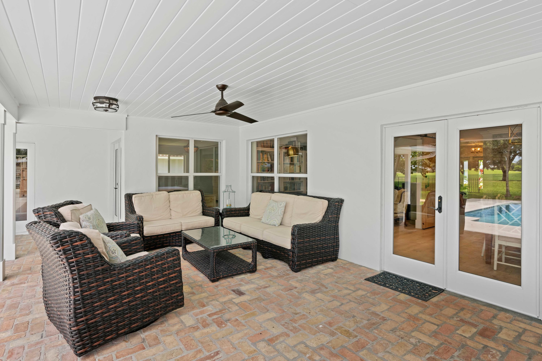833 Anchorage Drive North Palm Beach, FL 33408