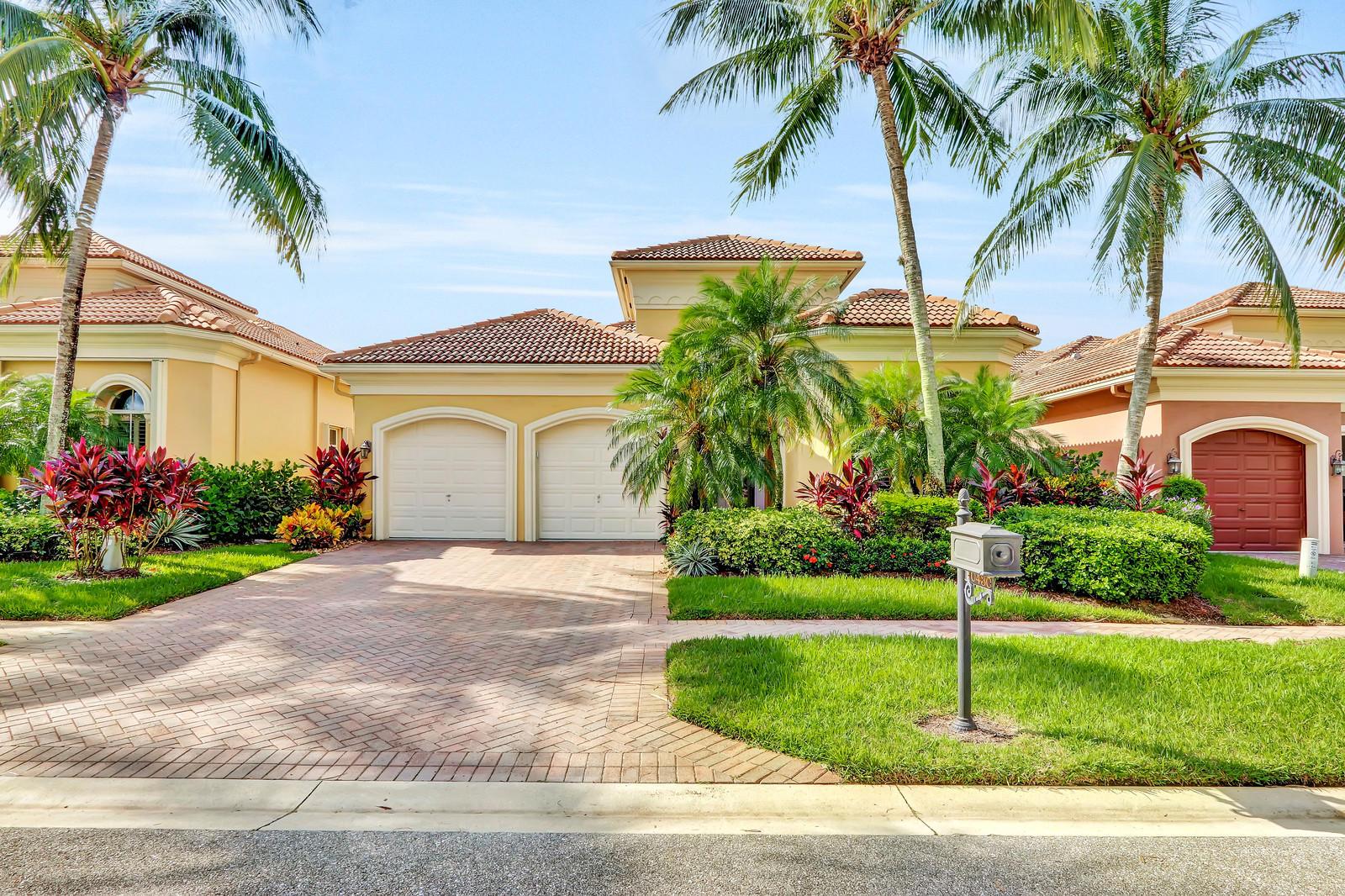 Photo of 10430 Terra Lago Drive, West Palm Beach, FL 33412