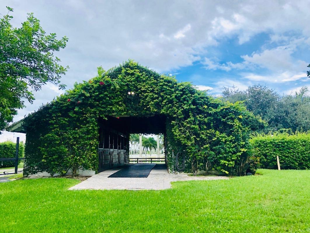 Wellington, Florida 33414, ,1 BathroomBathrooms,Barn,For Rent,RX-10554525