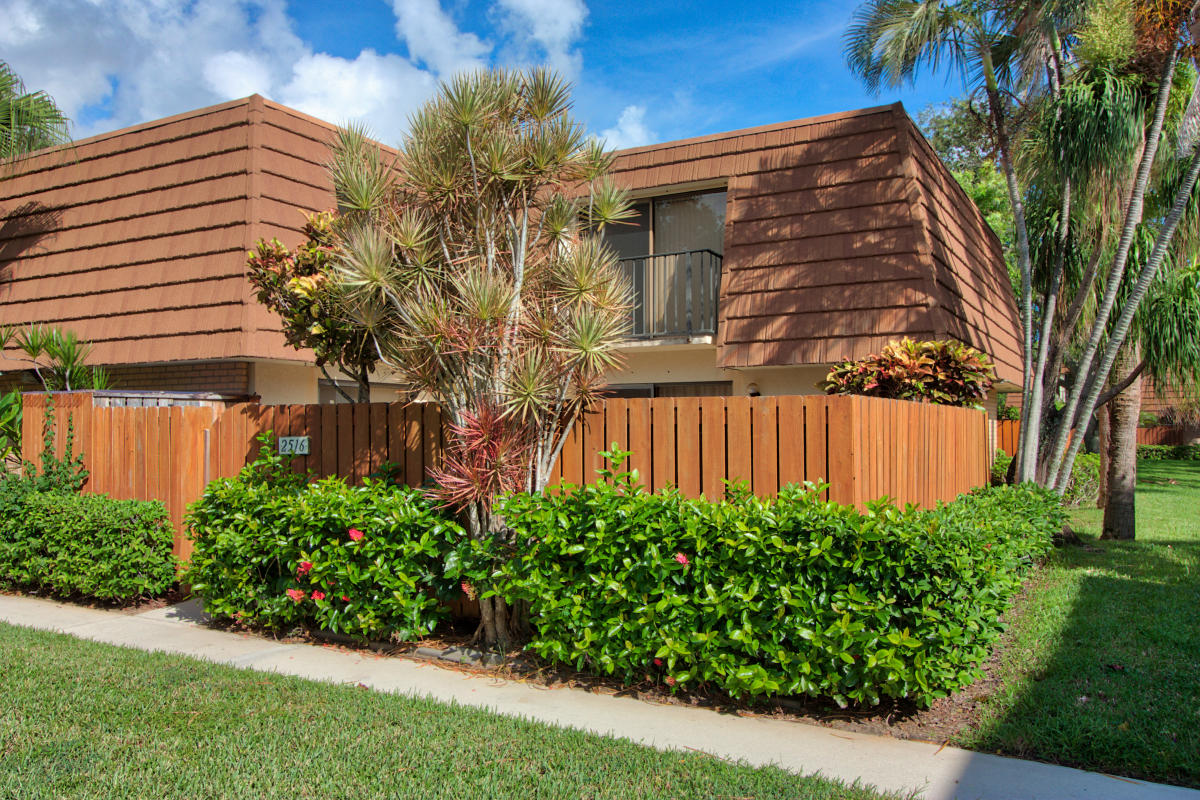 2516 25th Court 2516, Jupiter, FL 33477