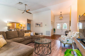 375 Sequoia Lane Boca Raton FL 33487