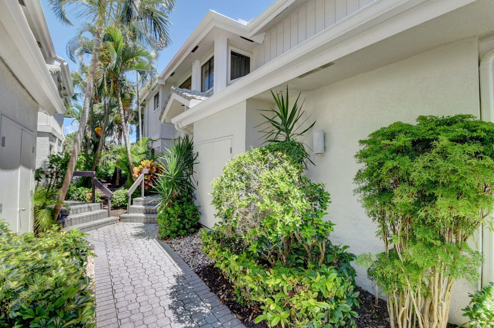 17573 Ashbourne Way #b Boca Raton, FL 33496