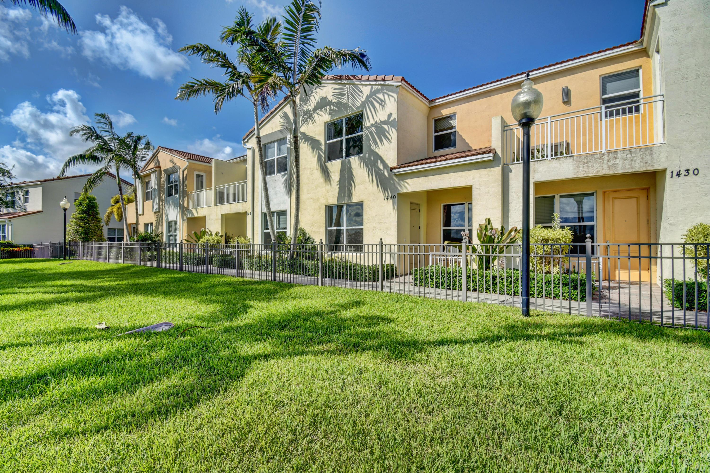1440 NW 48TH Lane Boca Raton, FL 33431