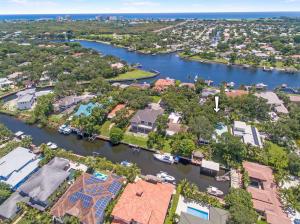 12831 S Shore Drive, Palm Beach Gardens, FL 33410