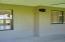 538 SW Quick Circle, Port Saint Lucie, FL 34953