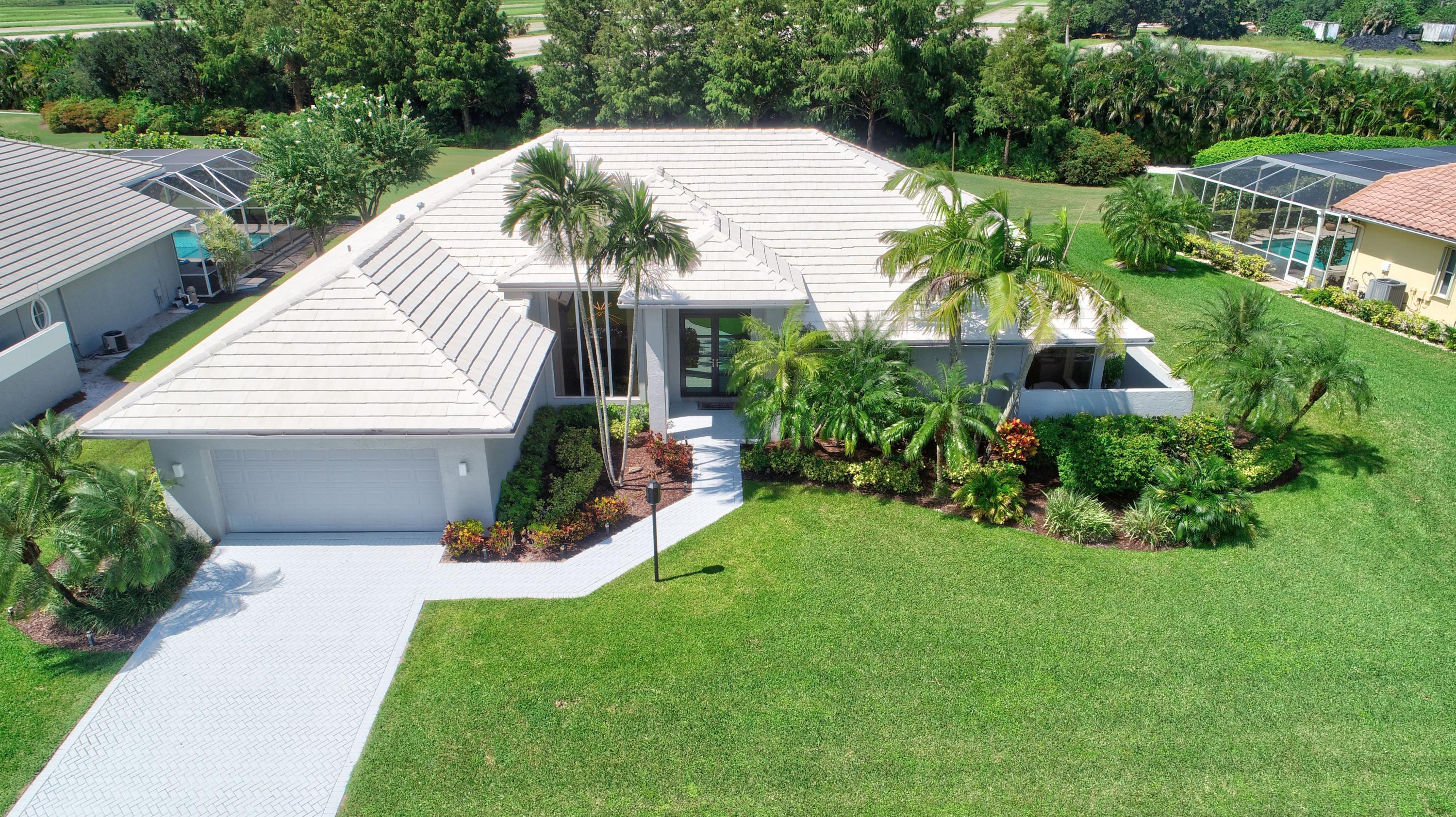 Photo of 10446 Stonebridge Boulevard, Boca Raton, FL 33498