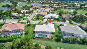 10446 Stonebridge Boulevard Boca Raton FL 33498
