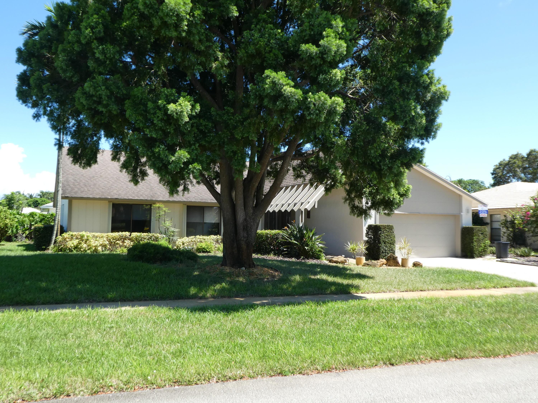 17680 Raintree Terrace Boca Raton, FL 33487