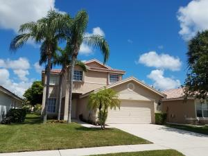 3547 Stratton Lane, Boynton Beach, FL 33436