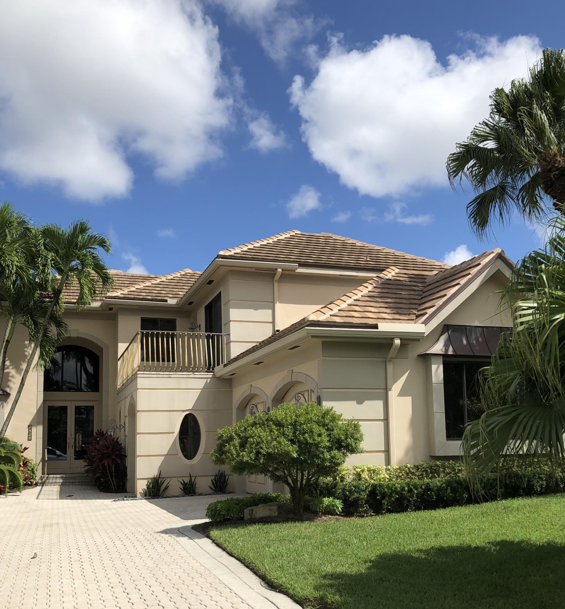 Photo of 2420 NW 62nd Street, Boca Raton, FL 33496