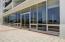 2000 S Ocean Boulevard, L, Boca Raton, FL 33432